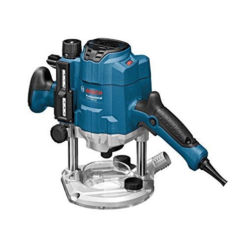 Défonceuse Bosch Professional 0601626000 GOF CE - 1250 W
