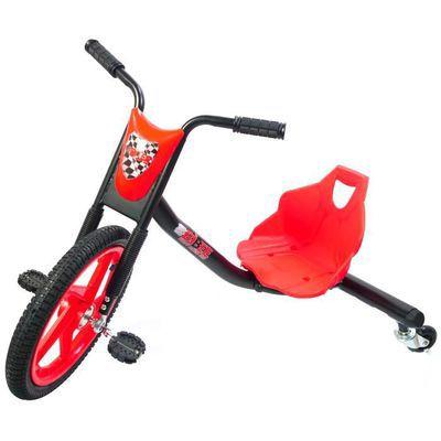 Tricycle Bibee Drift Rider