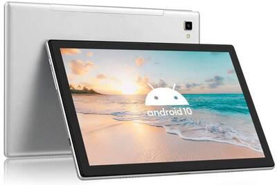 """Tablette 10.1"""" Blackview Tab 8 - 64Go (vendeur Tiers)"""
