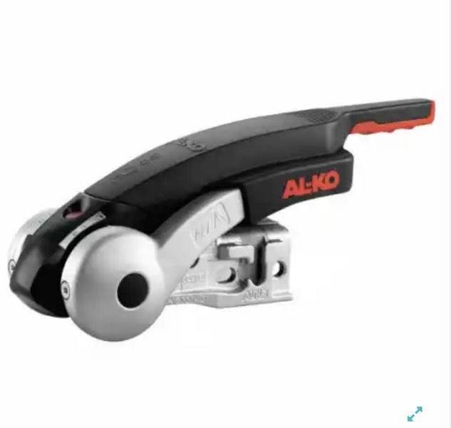 Stabilisateur pour caravane et remorque AL-KO AKS 3004 (just4camper.fr)