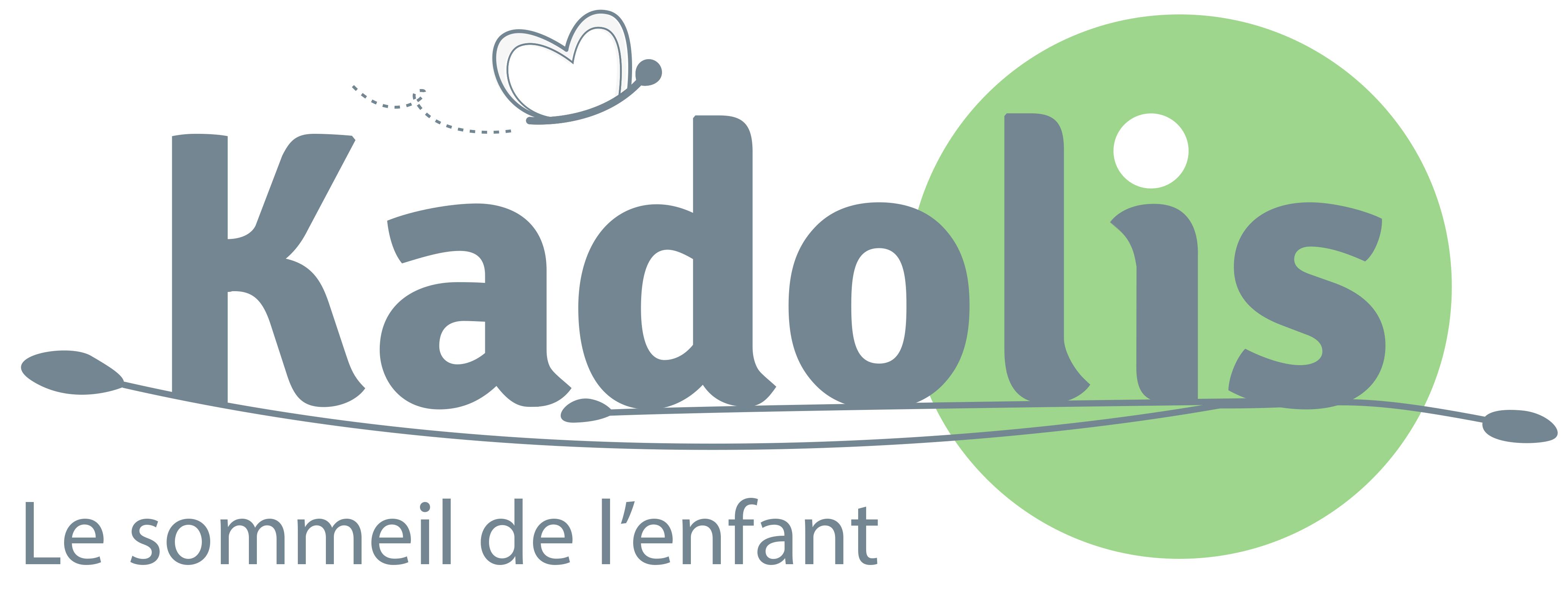15% de réduction sur tout le site - Kadolis.com