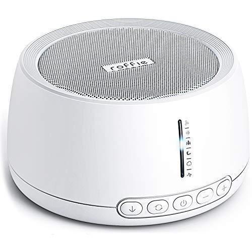 Machine à Bruit Blanc Roffie - 30 sons (Vendeur Tiers)