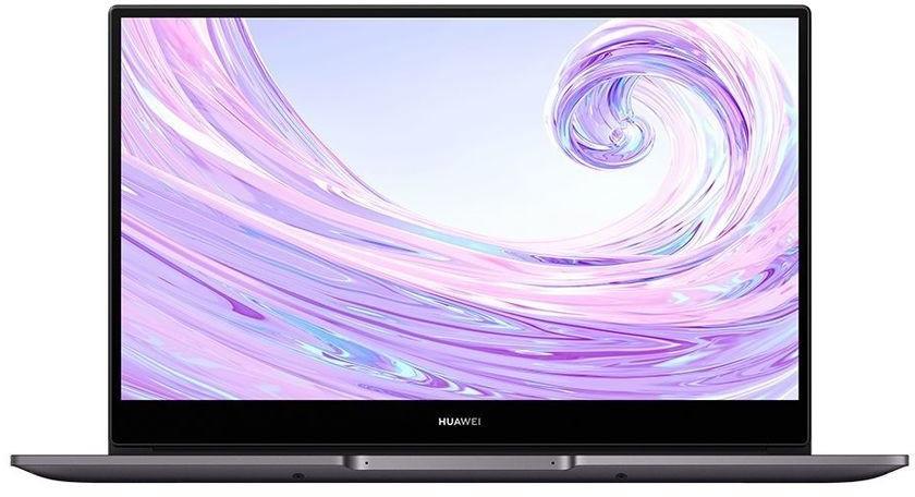 "Sélection d'articles en promotion - Ex : PC portable 13"" Huawei Matebook 13 2020 - 2K, i5-10210U, 8 Go RAM, 512 Go SSD + Huawei MateDock 2"