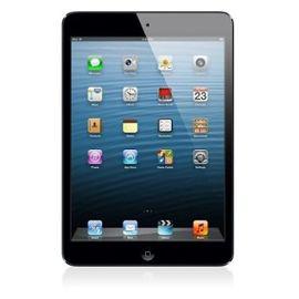 Apple Ipad Mini 16Go Noir