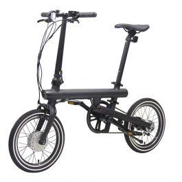 Vélo assistance électrique Xiaomi Mi Folding Bike - Pliable, 250 W, Noir (Via ODR de 50€) + 75€ offerts en cartes cadeaux