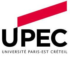 [Etudiants] Distribution de paniers solidaires pour les étudiants de l'UPEC - Créteil( 94)