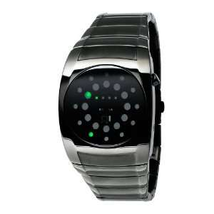Montre Homme LED The One L202G2 - Lightmare