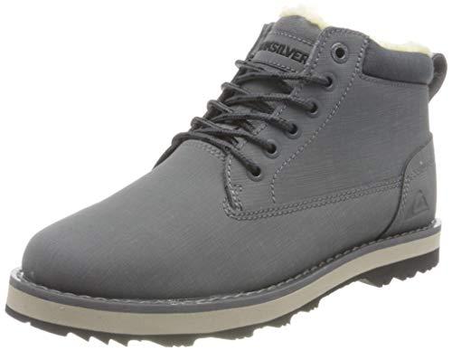 Chaussures Quiksilver Mission V Boot - Prix selon taille (De 39,67 € - 48,68 €), du 39 au 47