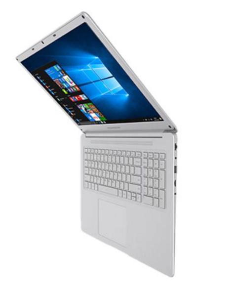 "PC Portable 17.3"" Thomson NEO17C-8SL1T - 1600 x 900, Intel Celeron N3350, 8 Go de RAM, HDD 1To, Windows 10"