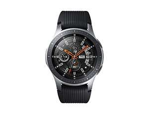 Montre connectée Samsung Galaxy Watch SM-R800 - 46 mm