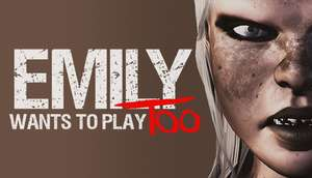 Jeu Emily Wants to Play Too sur PC (Dématérialisé)