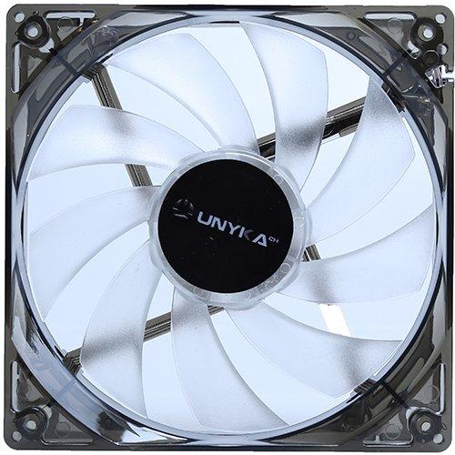 Ventilateur PC Unykach 51793