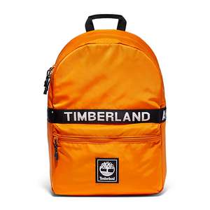 Sac à dos Timberland Leisure - Orange