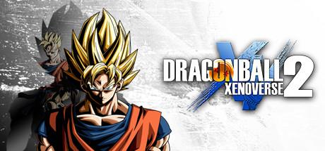 Jeu Dragon Ball Xenoverse 2 sur PC (Dématérialisé - Steam)