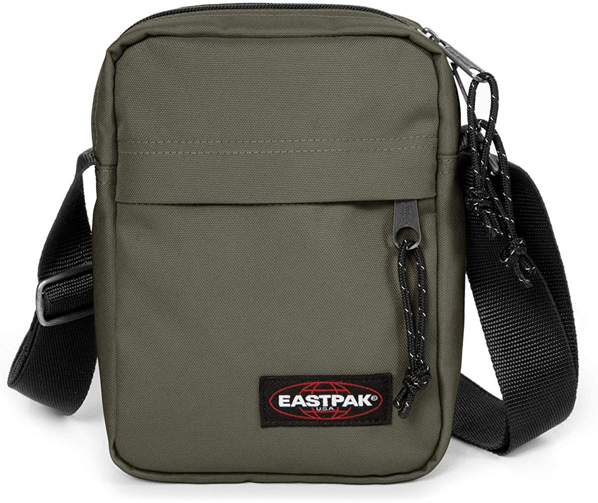 Bandoulière Eastpak The One Sac - 2.5 L