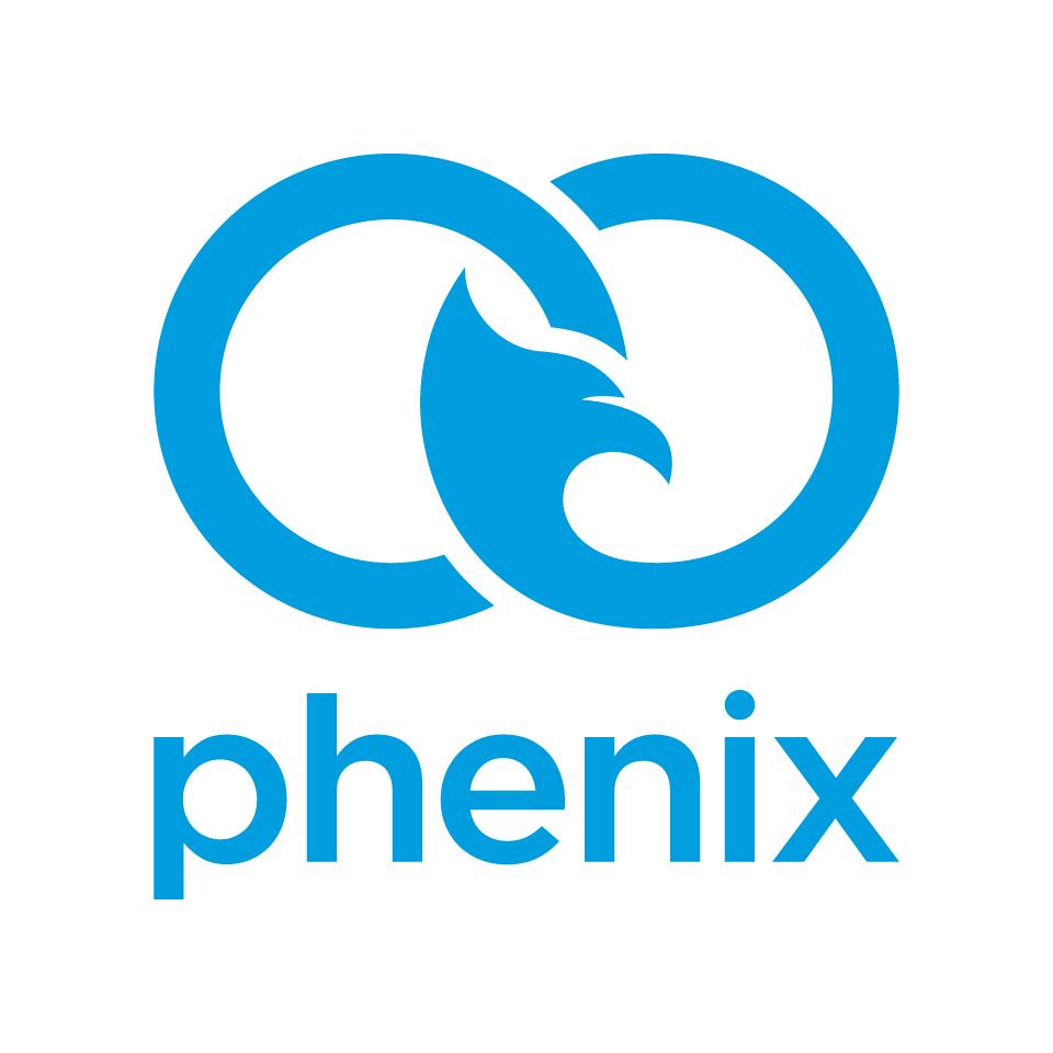 20% de réduction sur toutes les commandes (30€ de commande max.) - WeArePhenix.com
