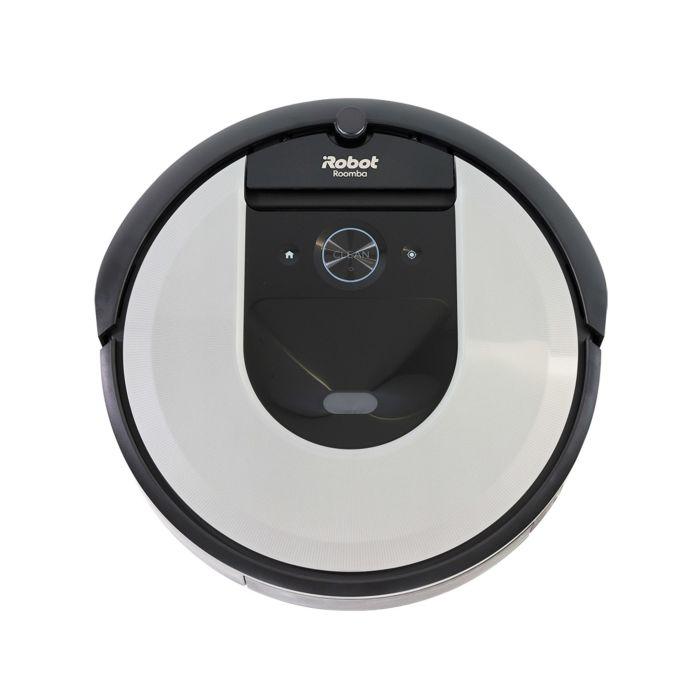Aspirateur robot iRobot Roomba i7156 (Garantie 5 ans)