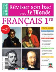 Réviser son bac avec Le Monde (format PDF) gratuit