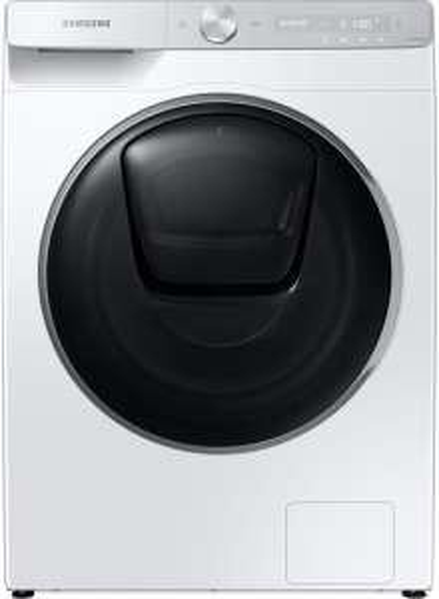 Lave-linge Samsung QuickDrive WW90T986DSH - 9 kg, 1600 trs/min, A (via ODR de 100€)