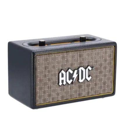 Enceinte Bluetooth iDance ACDC Classic 2