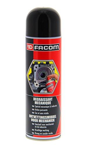 Dégraissant mécanique Facom - 400 ml