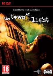 The Town Of Light sur PC (Dématérialisé - Steam)