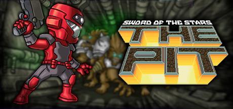 Jeu Sword of the Stars: The Pit sur PC (Dématérialisé - Steam)