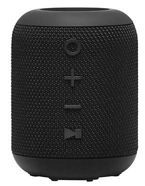 Enceinte Bluetooth Essentielb SB60