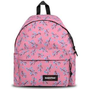 Sac à dos Eastpak - Orbit
