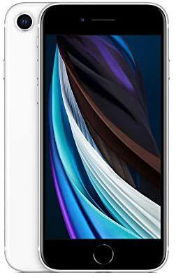 "Smartphone 4.7"" Apple iPhone SE - 128Go"