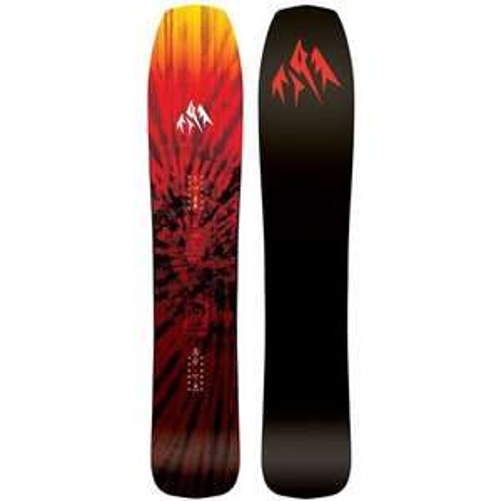 Snowboard Jones Mind Expander 2020 (sports-discount.net)