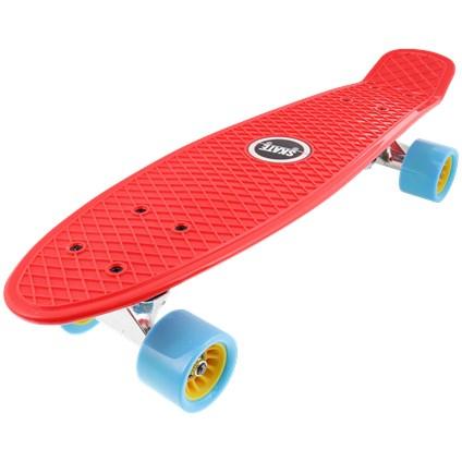 Skateboard - 56 cm