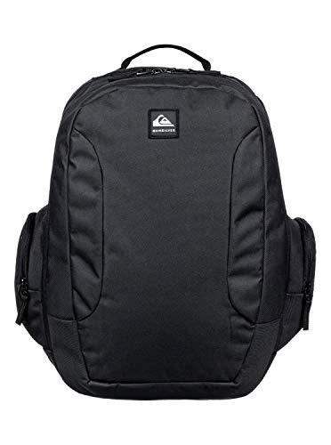 Grand sac à dos Quiksilver Schoolie pour Homme - 30L (Via remise panier - Vendeur tiers)