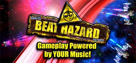 Beat Hazard sur PC (Dématérialisé)