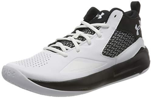 Chaussures de Sport Under Armour Lockdown 5 pour Homme - Diverses tailles