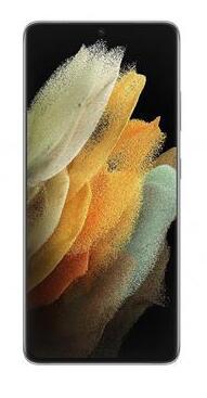 "Smartphone 6.8"" Samsung S21 Ultra - Exynos 2100, 12 Go RAM, 128 Go (Vendeur tiers)"