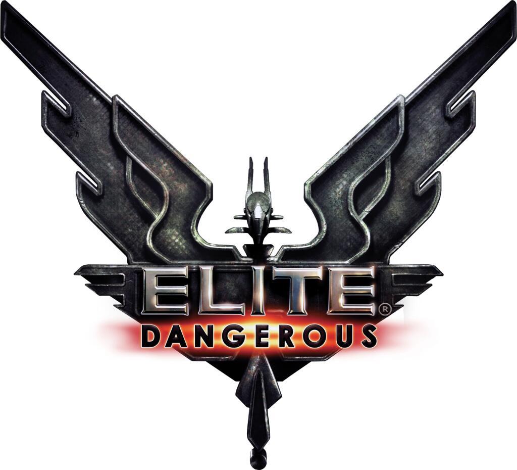 Pack Plaque Signalétique Exploration offert en visionnant le stream de Elite Dangerous (Dématérialisé)