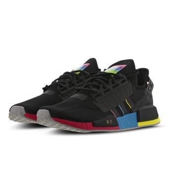 Baskets Adidas Originals NMD R1.V2