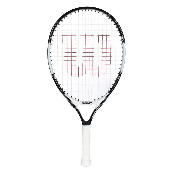 Raquette de tennis Wilson Federer 21 - Taille enfant