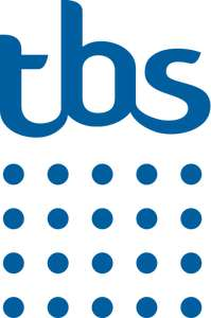 Sélection d'articles TBS en promotion