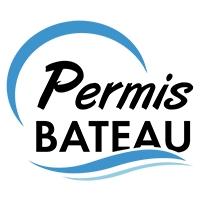 Sélection de Permis bateau (Côtier + rivière) en promotion - Ex: Côtier + rivière à la Grande Motte (Montpellier)