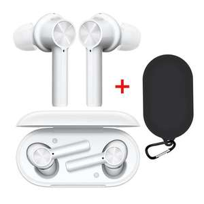 Ecouteurs sans fil Oneplus Buds Z (Vendeur Tiers)