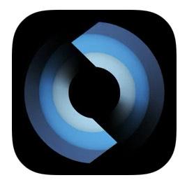 Application Rebills gratuite sur iOS