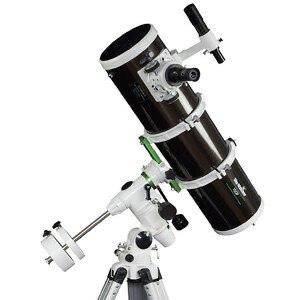 Télescope Newton Sky-Watcher 150/750 sur EQ3-2 motorisable (promo-optique.com)