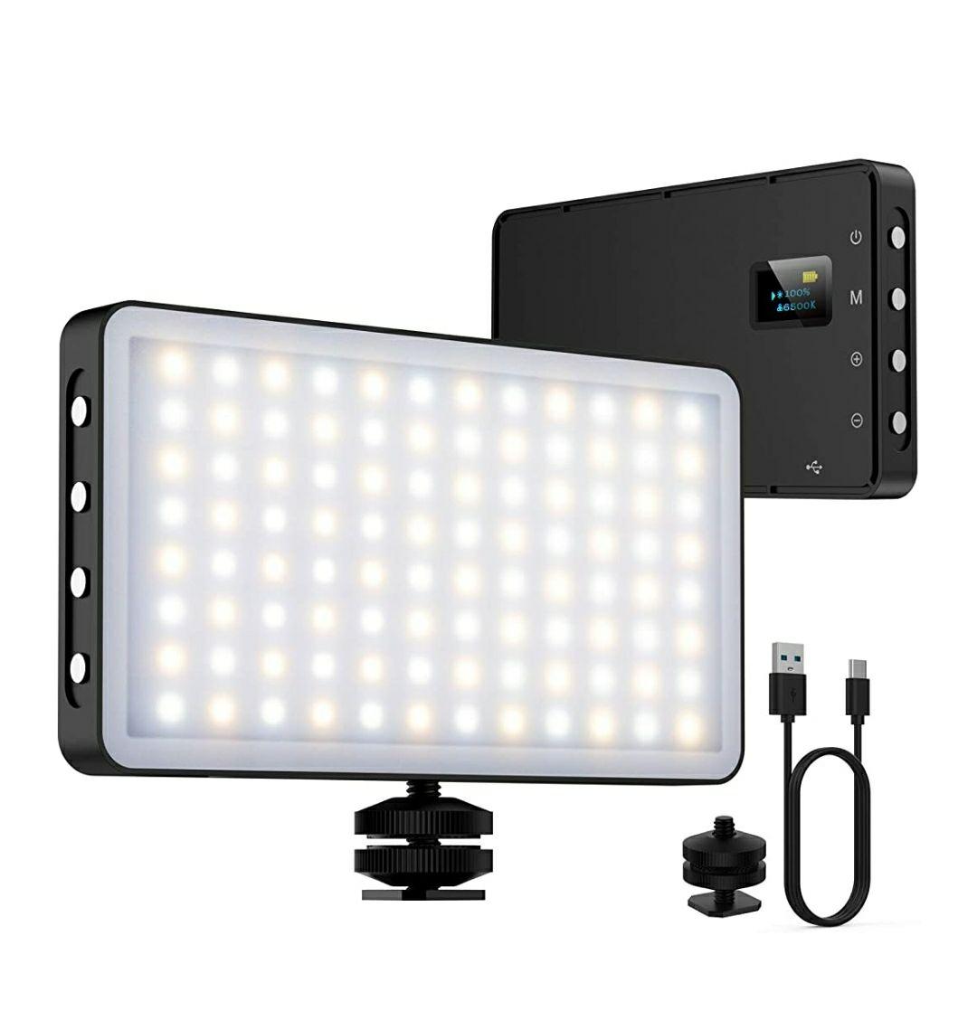 Panneau LED NinkBox (Via Coupon - Vendeur Tiers)