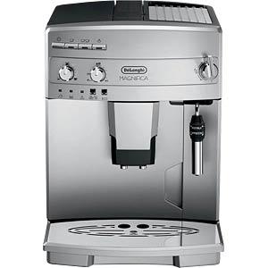Machine à café automatique De'Longhi ESAM 03.126.S Magnifica