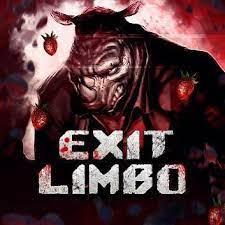 Exit Limbo: Opening gratuit sur PC (Dématérialisé - DRM-Free)