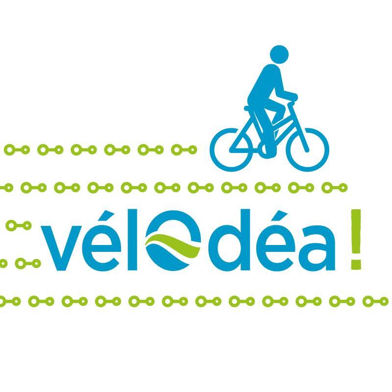 Location de Vélos électriques, cargo, classique et enfants - Vélodéa.fr Aix-les-Bains (73)
