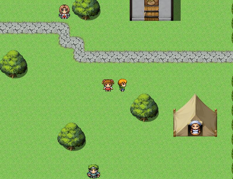 Sélection de 3 jeux gratuits sur PC (dématérialisés)