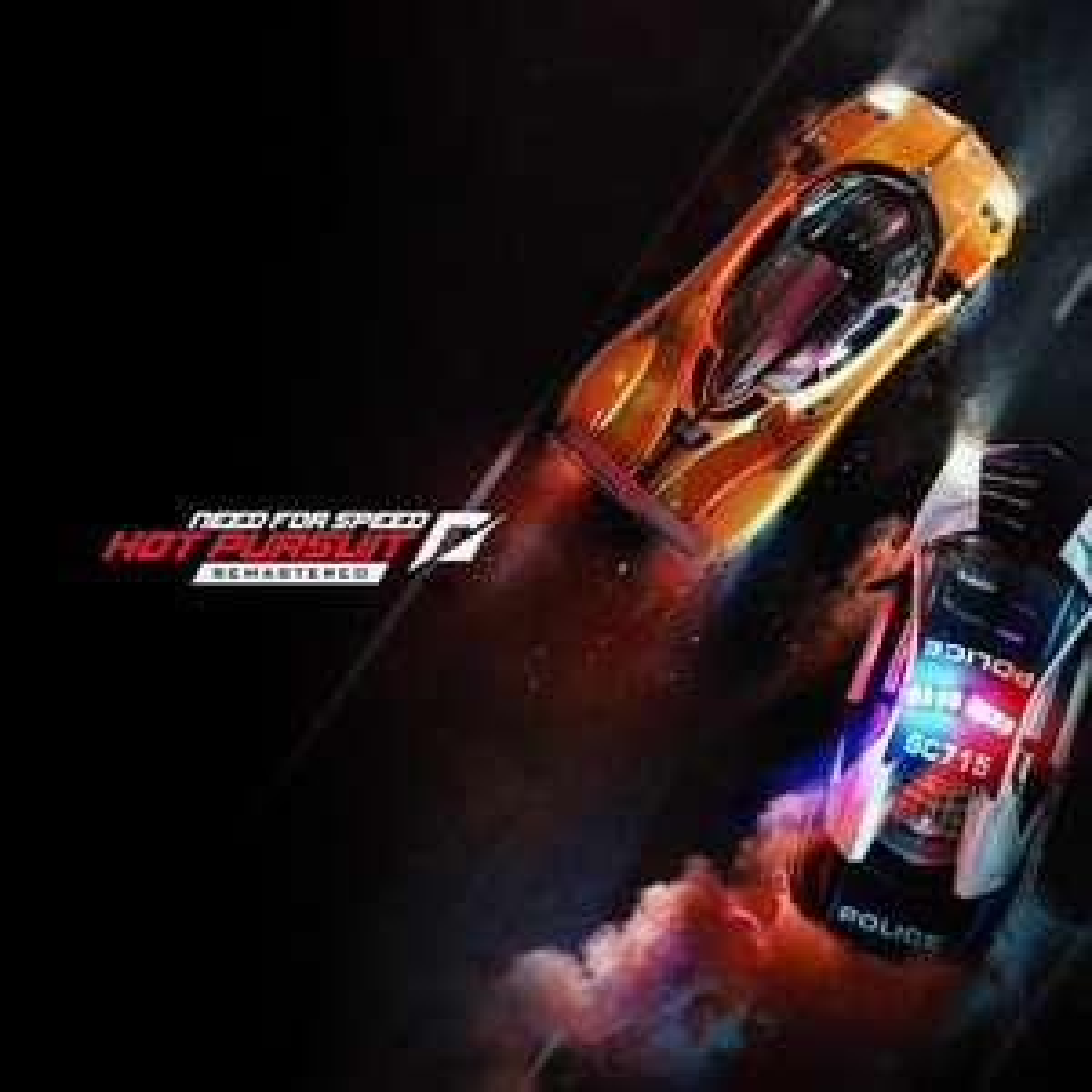 Need for Speed: Hot Pursuit Remastered sur PC (dématérialise, Origin) édit prix en baisse via eneba
